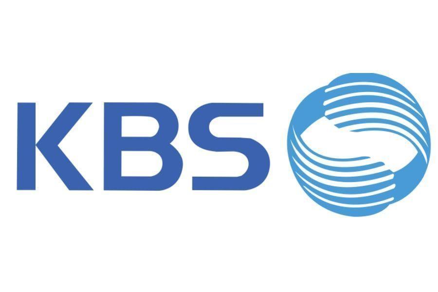 Cámara oculta encontrada en baño de KBS provoca investigación policial