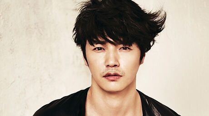 Yoon Sang Hyun