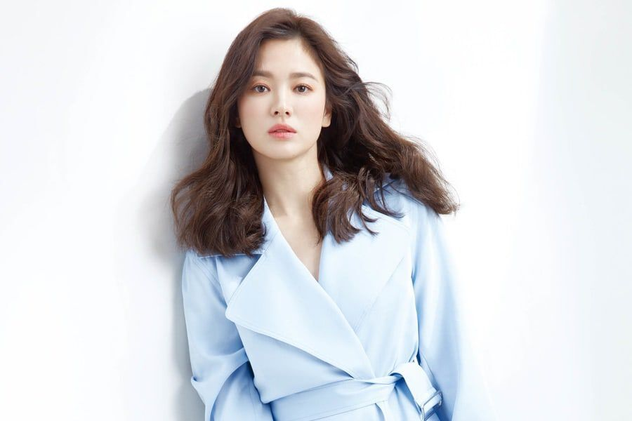 Song Hye Kyo Expresses Gratitude To Fans For Birthday Wishes And Meaningful Gifts