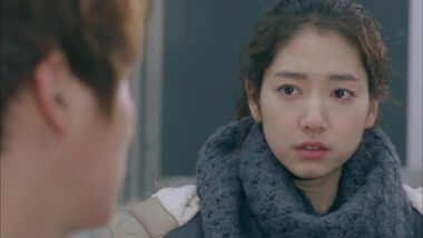 Flower Boy Next Door Episode 5