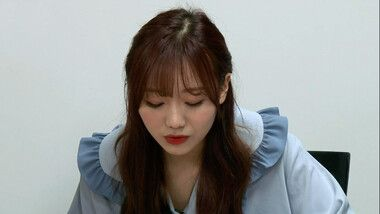 Idol Drama Operation Team Episode 3