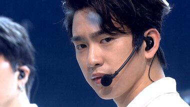 Music Bank K-Chart Episode 1003