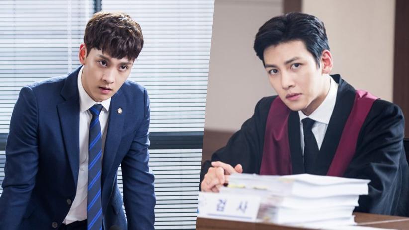 Best Legal Dramas