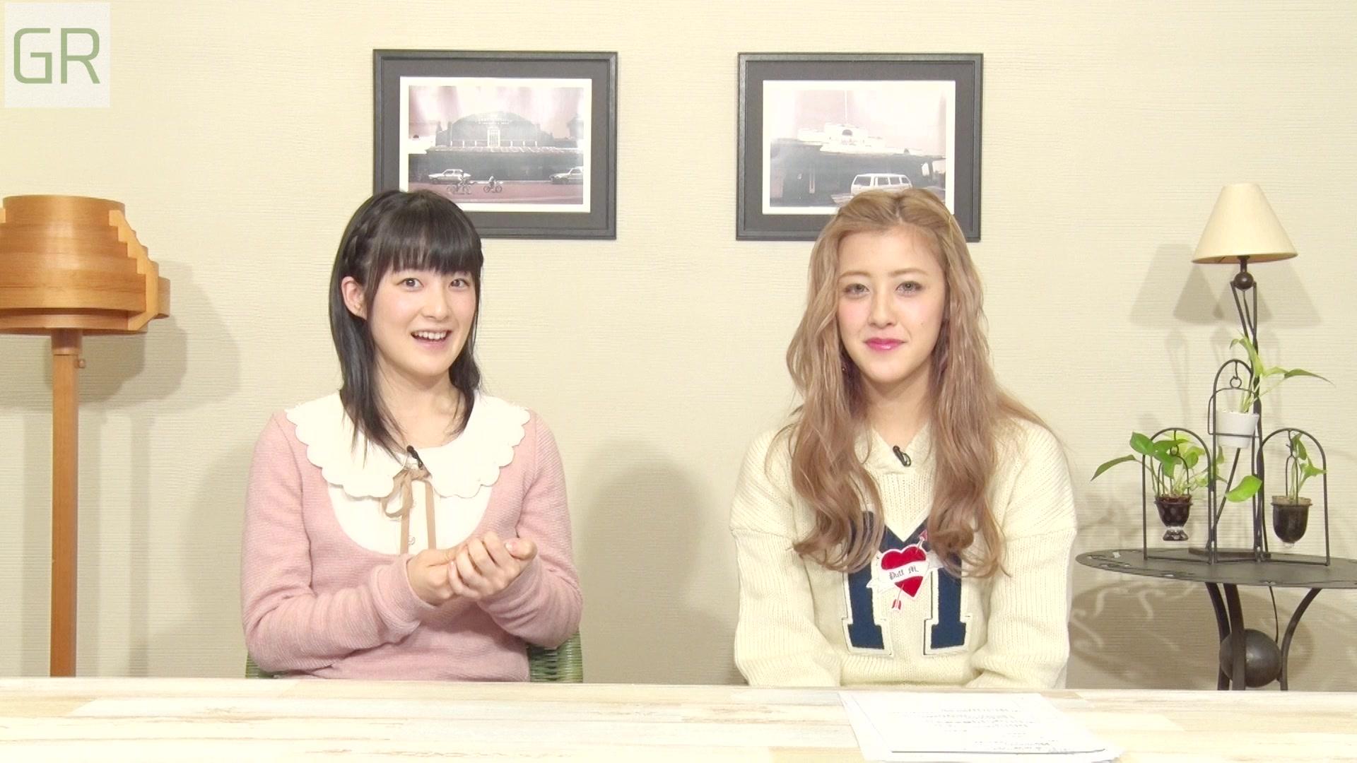 Girls Night Out Episode 38 Watch Full Episodes Free Japan Tv
