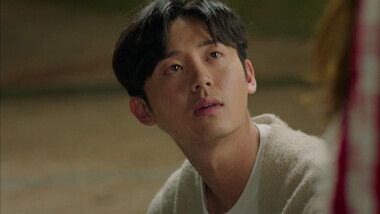 Gogh, The Starry Night Episode 4