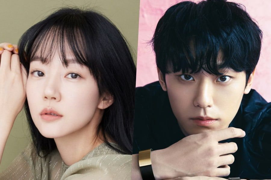 Im Soo Jung And Lee Do Hyun Confirmed As Leads Of New tvN Drama
