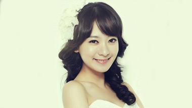 Song Sang Eun