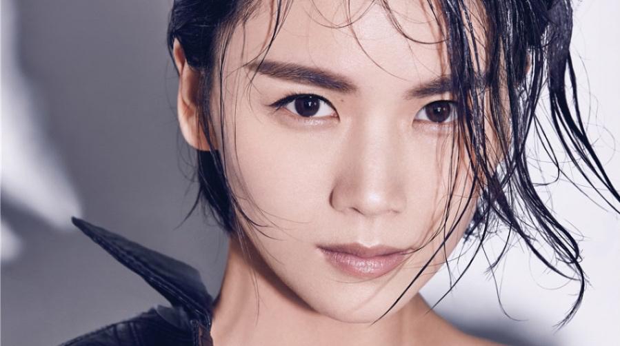 Cao Xi Wen
