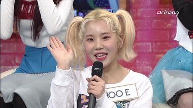 After School Club Episode 298: MOMOLAND