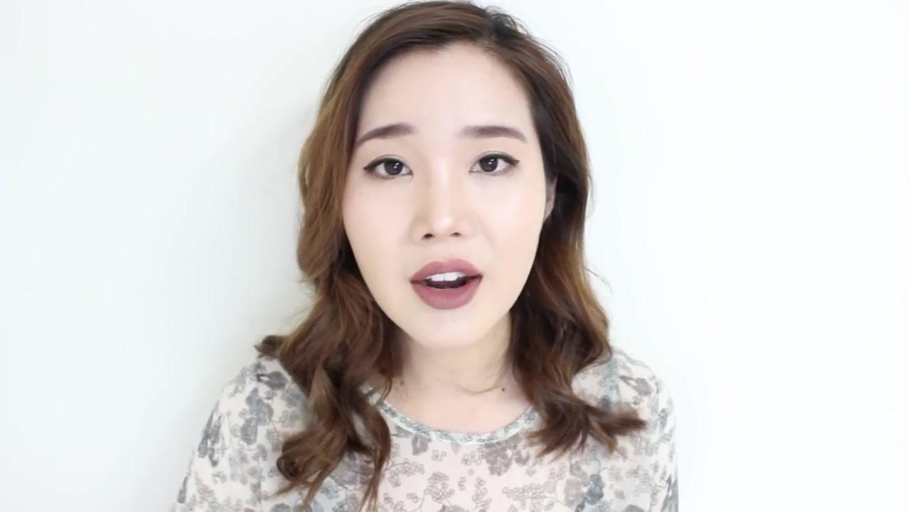 Joankeem Episode 1: 5 Beauty Hacks Everyone Should Know