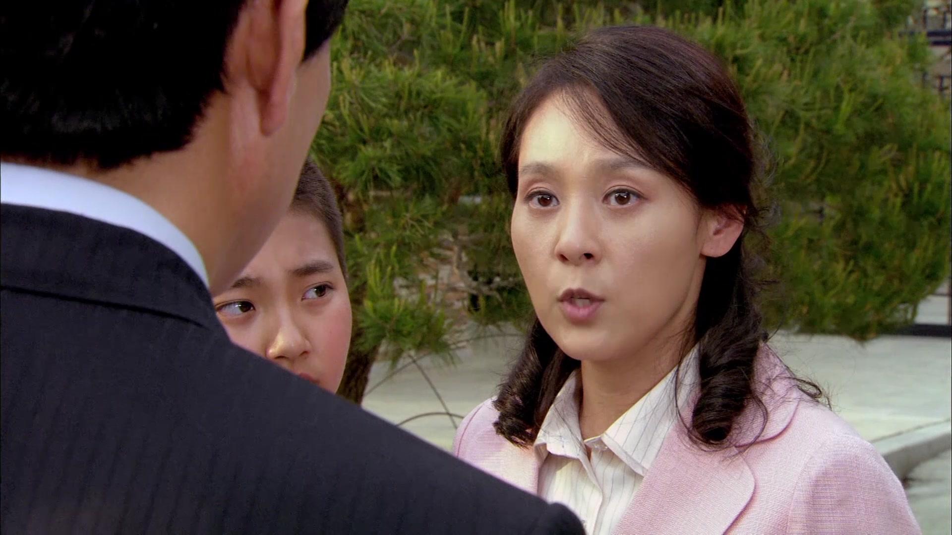 Baker King, Kim Tak Goo Episode 3