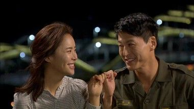 Endless Love Episode 4