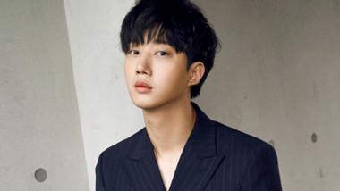 Han Jae Suk (1991)