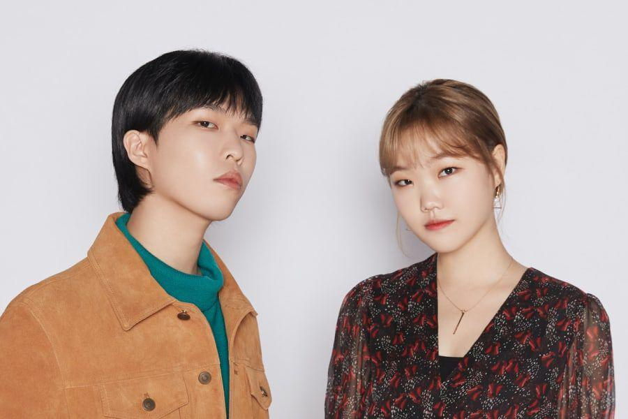 AKMU Shares Their Goals For New Single, Explains Why Lee Chanhyuk Unfollowed Lee Suhyun On Instagram, And More