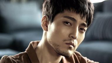 Sui Yong Liang
