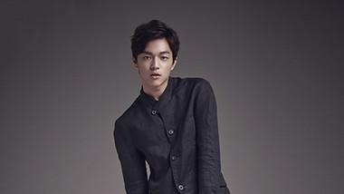 Baek Seung Hwan