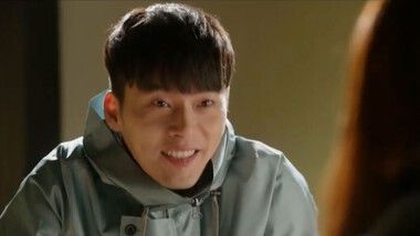 Hyde Jekyll, Me Episode 6