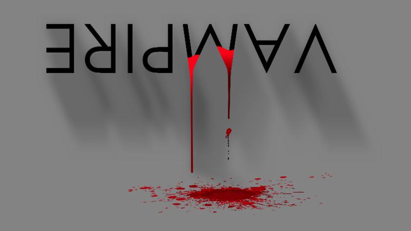 Vampire Dramas