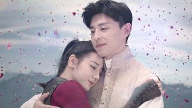 Sweet Dreams Episode 5 - 一千零一夜 - Watch Full Episodes