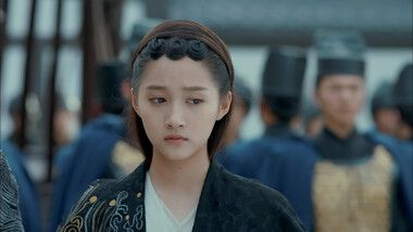 Untouchable Lovers Episode 38