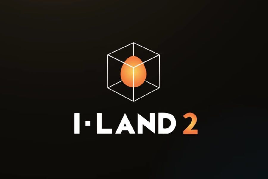 """Watch: HYBE And Mnet Kick Off Audition Show """"I-LAND 2"""" For New Girl Group"""