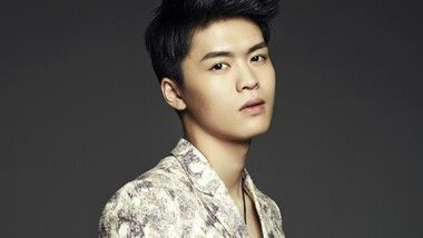 Ning Huan Yu