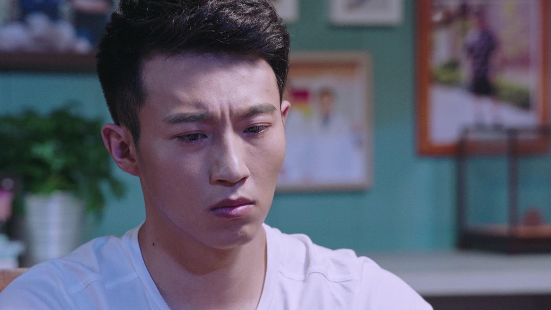 Surgeons Episode 43 - 外科风云 - Watch Full Episodes Free - China - TV Shows - Rakuten Viki