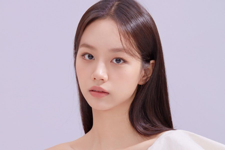 Girl's Day's Hyeri Makes Meaningful Donation On Her Birthday