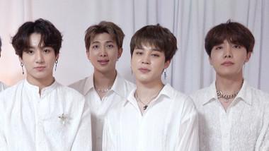 Music Bank K-Chart Episode 985