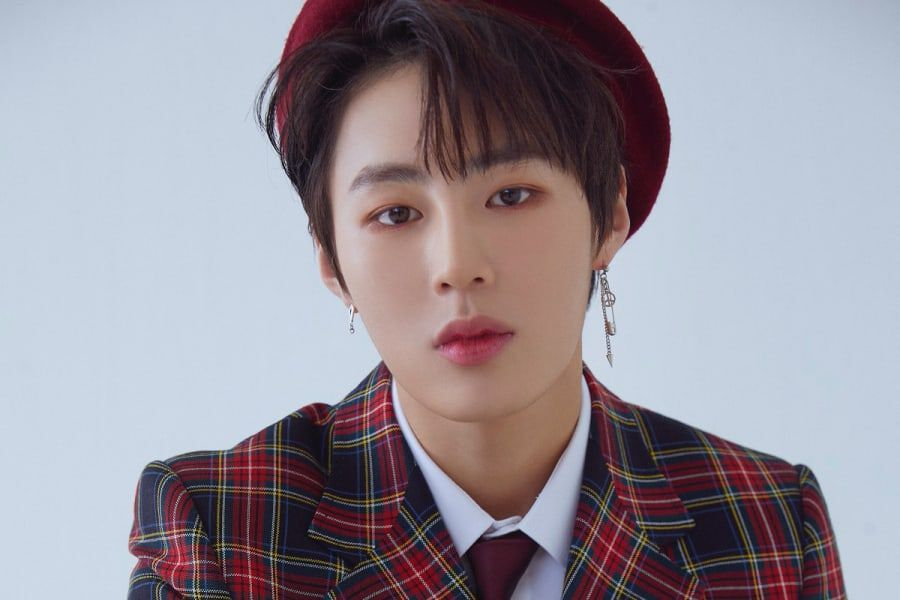 Ha Sung Woon's Agency Joins Forces With International Talent Agency ICM Partners