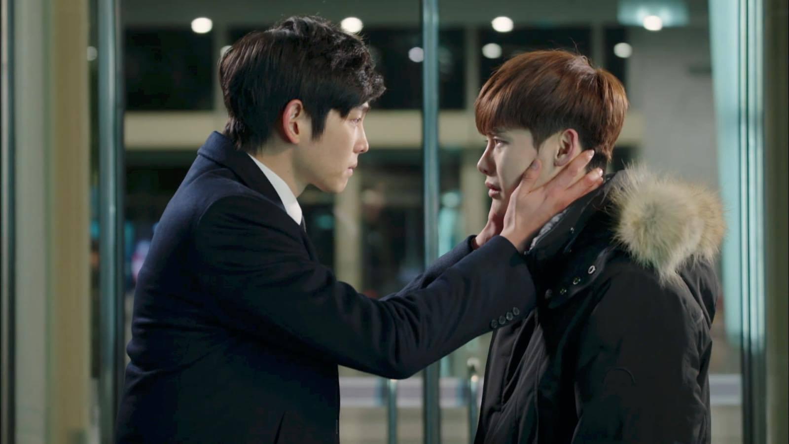 pinocchio korean drama with english subtitles torrent download