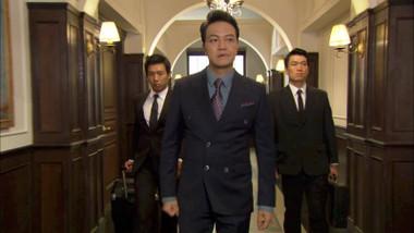 Korea Film: Film Endless Love Korea Episode 1 Bahasa Indonesia