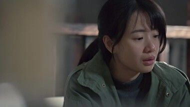 All Out of Love Episode 65