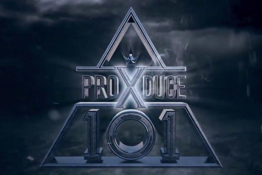 """""""Produce 101"""" aumenta la anticipación con los primeros detalles de la nueva temporada"""