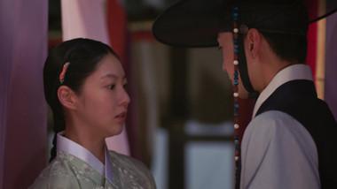 Flower Crew: Joseon Marriage Agency Episode 10