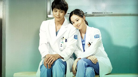 Good Doctor - 굿 닥터 - Watch Full Episodes Free - Korea - TV Shows
