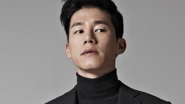 Kim Moo Yeol