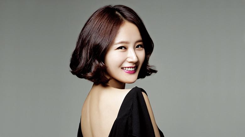 Im Jung Eun