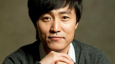 Uhm Hyo Sup