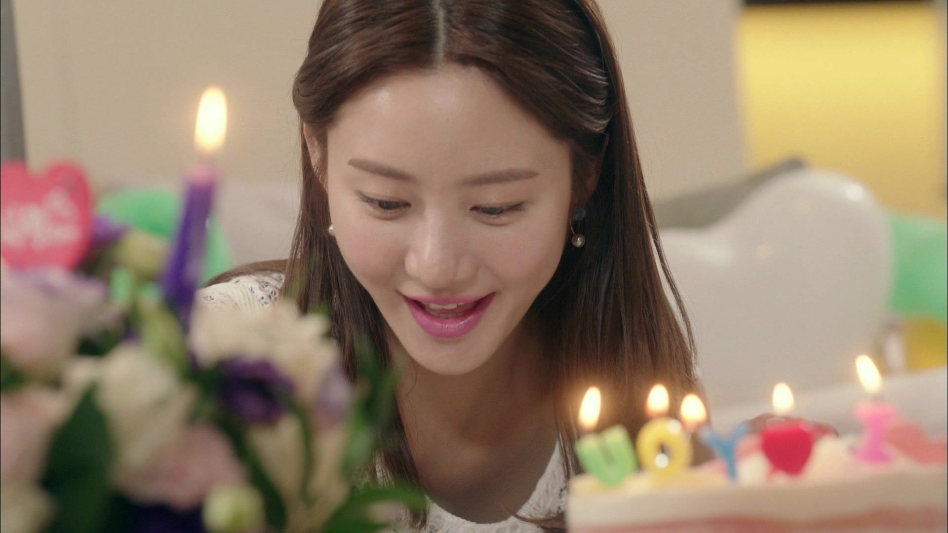 Marriage not dating 04 vostfr the dark