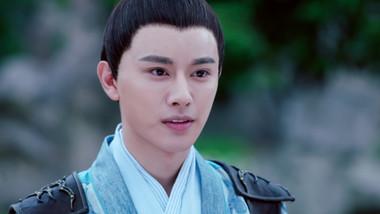 The Taoism Grandmaster Episode 3