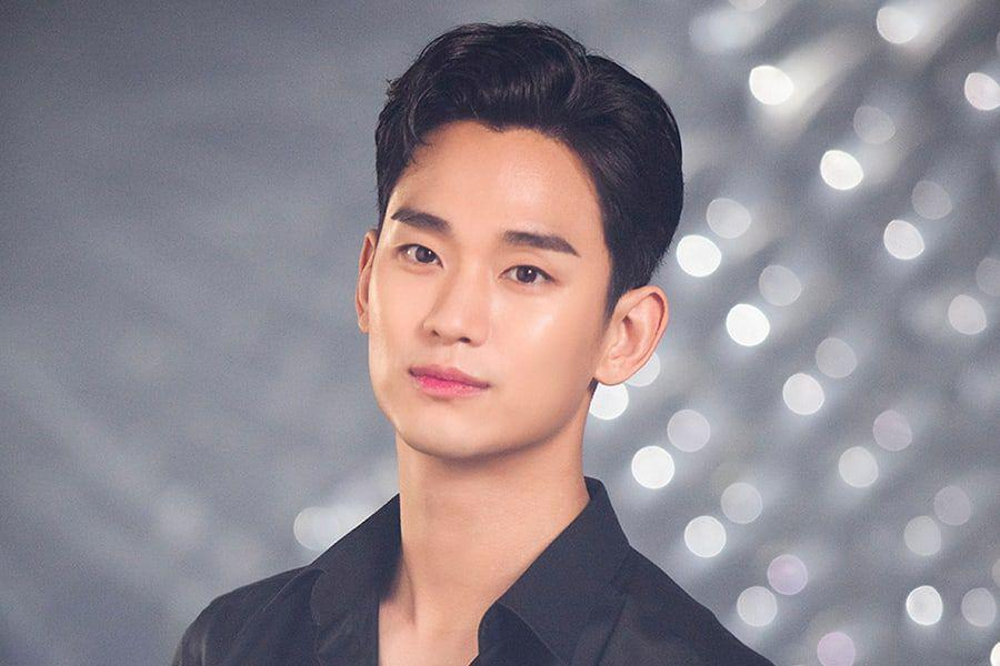 Kim Soo Hyun Reported To Leave KeyEast And Set Up His Own Agency + KeyEast Comments