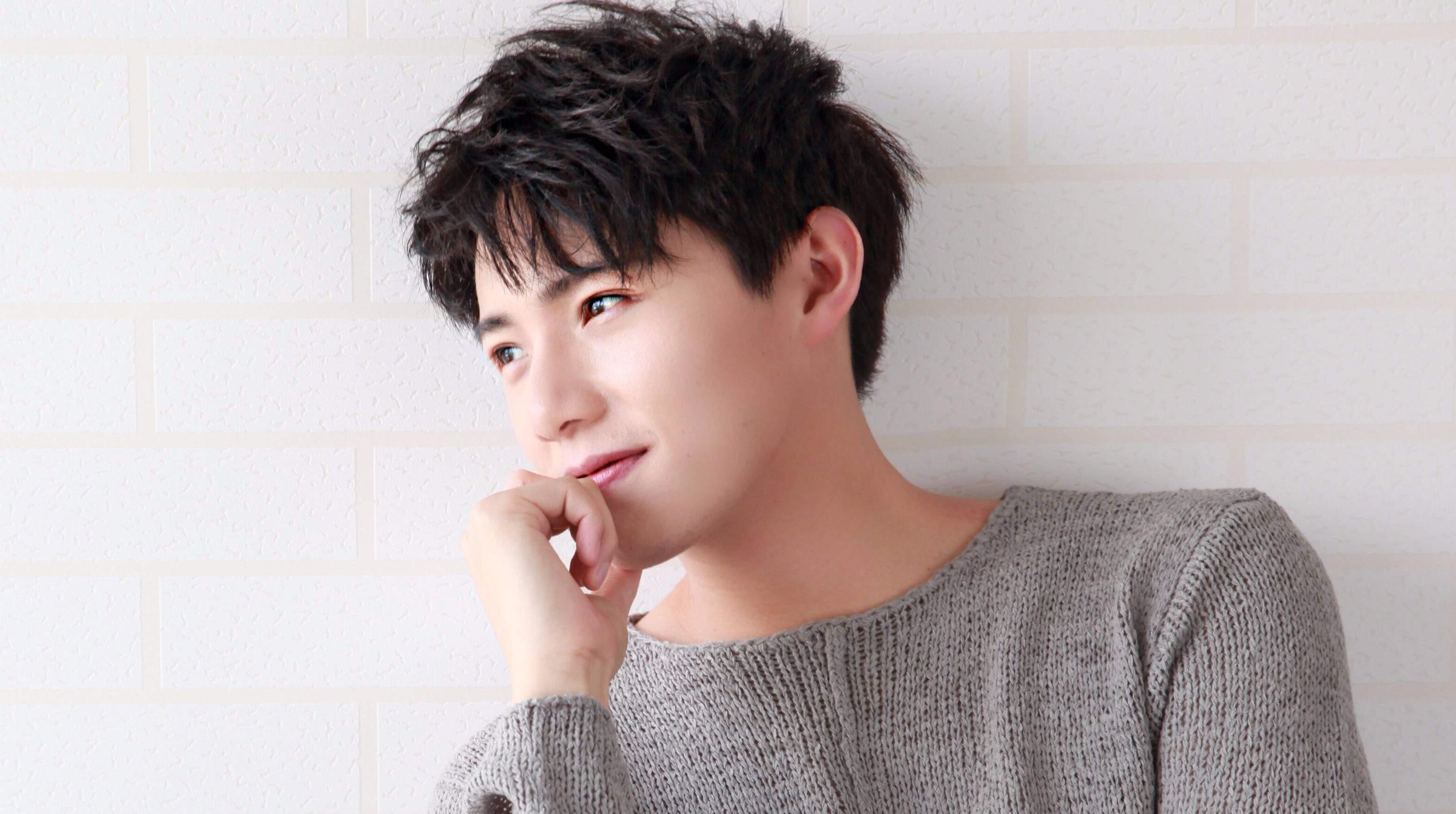 Huang Sheng Chi