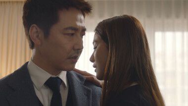 Hold Me Tight Episode 4