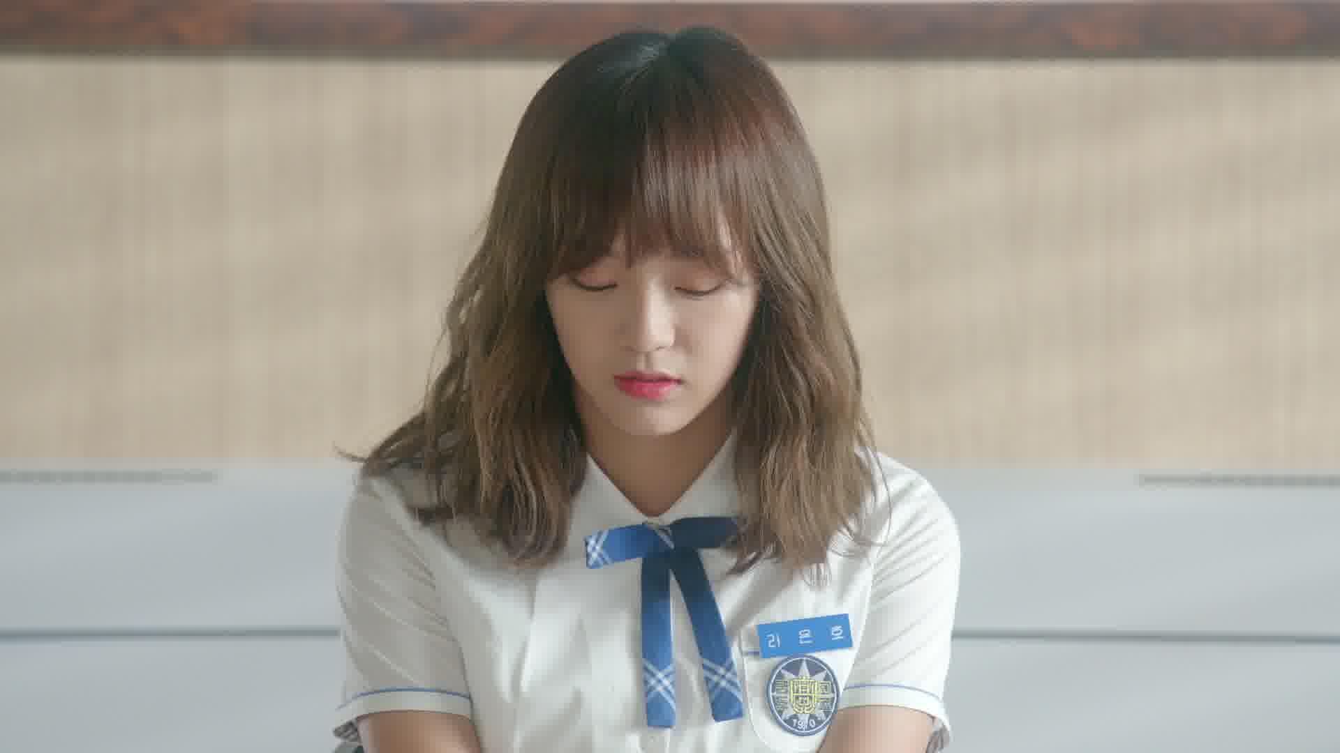 School 2017 - 학교 2017 - Watch Full Episodes Free - Korea