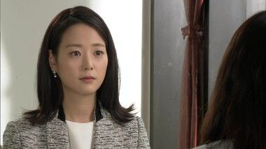 The Woman Who Married Three Times Episode 5