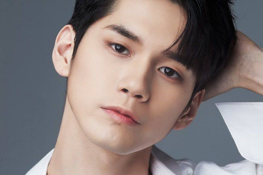 Ong Seong Woo Cast As Lead In New JTBC Drama | Soompi