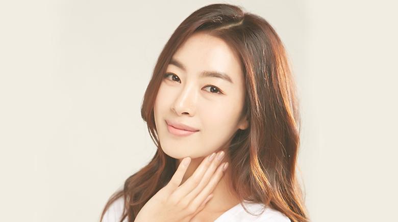 Bae Jung Hwa
