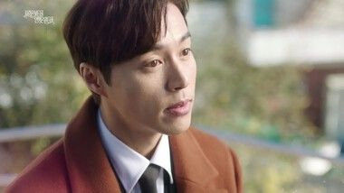 Episode 41&42 Preview: Beautiful Love, Wonderful Life