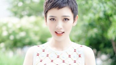 Li Xiao Feng